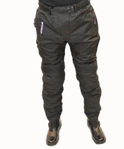 Spodnie tekstylne Adrenaline Trouser A0426