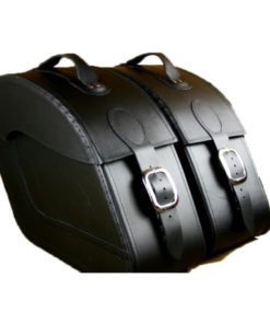Sakwy motocyklowe S25A