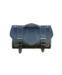 Kufer motocyklowy K24A