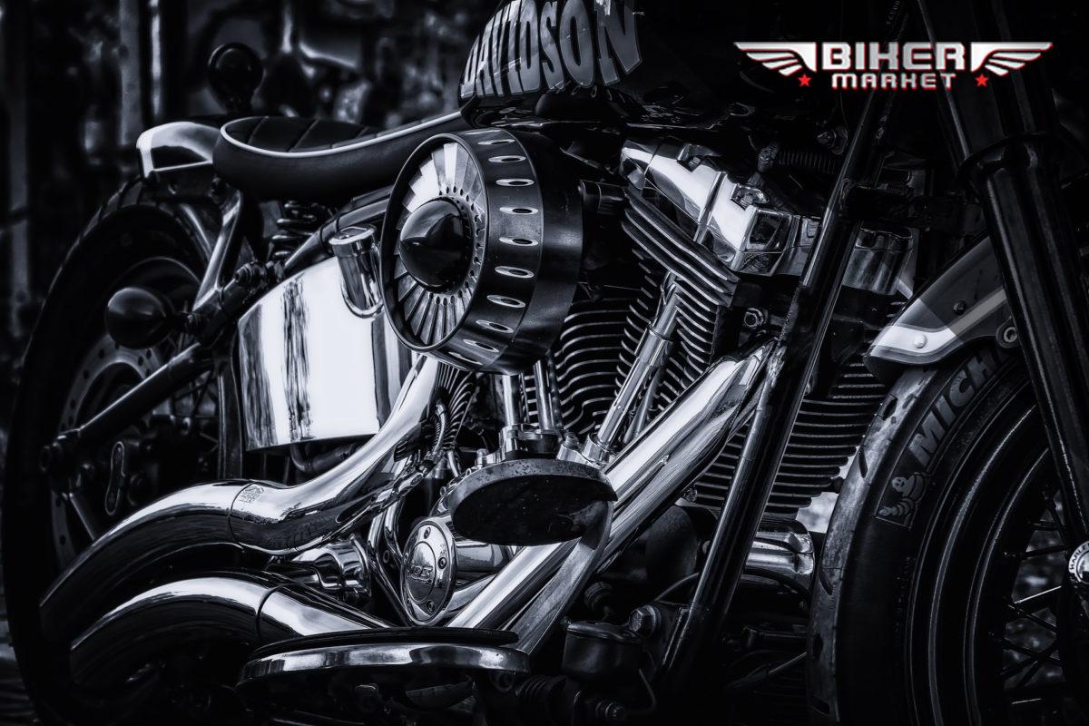 Motocykl nie odpala